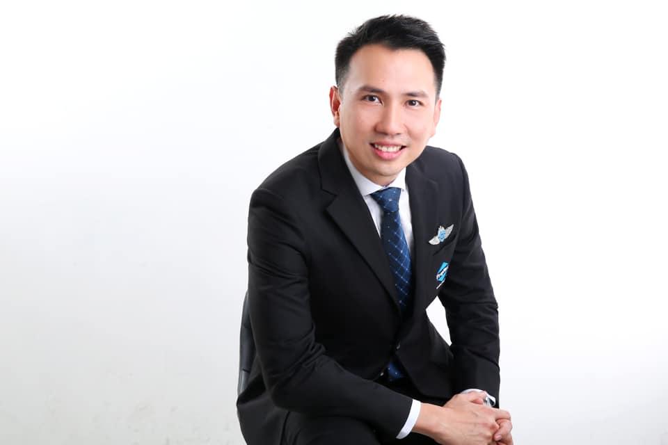 Joseph Tan Propnex