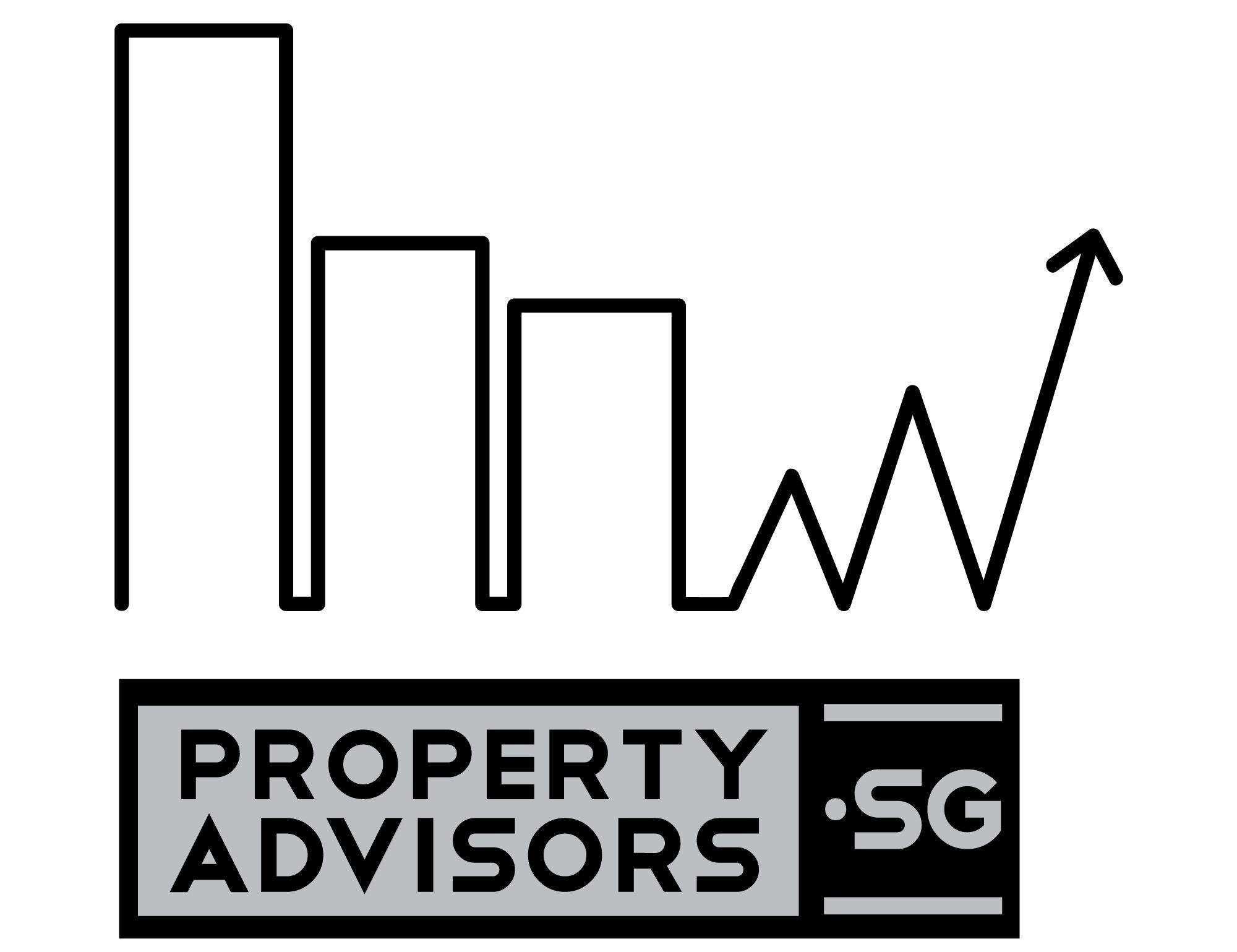 PropertyAdvisors.SG
